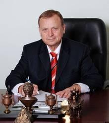 Интересная лекция В.А. Ефимова по вопросам трезвости и КОБ