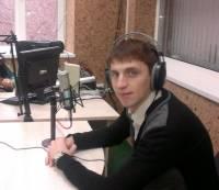 Трезвый Новочеркасск в прямом эфире РадиоН