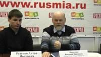 Итоги Недели трезвости в РостовенаДону