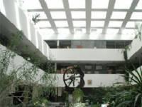 ВИДЕО Кинопоказ фильма Технология спаивания солдатам в публичной библиотеке 19 марта 2012 года