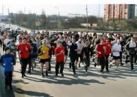 В массовом забеге по Ростову примут участие активисты «Трезвого Дона»