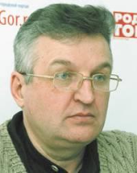«Трезвый Дон» встретился с председателем СБНТ города Волгограда Анатолием Белоглазовым