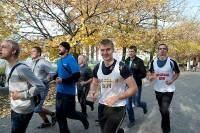 «Трезвый Дон» побывал на «Русской пробежке» в Новочеркасске