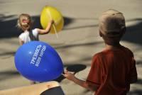 5 июля, состоится опрос общественного мнения в РостовенаДону