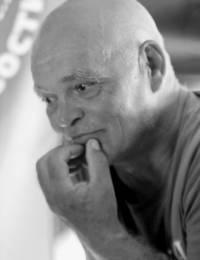 Александр Зверев — самый мудрый гость Трезвого Слёта в Таганроге