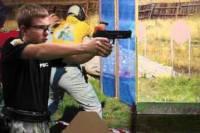 29 апреля на Трезвом Слёте состоятся соревнования по Практической стрельбе