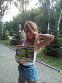 Новые фотографии с опросов в РостовенаДону