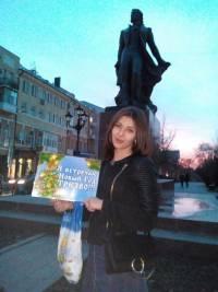 Ростовчане встретят Новый Год трезво