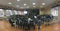 10 февраля в школе Батайска состоялась лекция о Трезвости