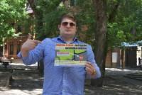 12 июня ростовчане узнали для чего нужно освободить свой город от табачноалкогольной торговли