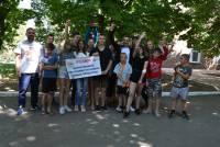 12 уроков Трезвости за день в детском лагере на побережье. Что должен знать учитель Трезвости