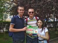 28 июля ростовчан спрашивали про вынос алкогольнотабачной торговли в специальные магазины за поселения