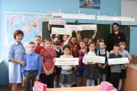 Уроки Трезвости 11го сентября в Ростовской области