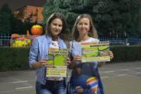 Сентябрьский отчёт о проделанной работе по защите Трезвости в Ростовской области