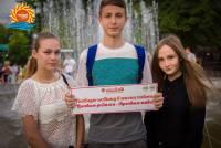 11 октября уроки Трезвости в хуторе Калинин Ростовской области