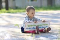 17 октября состоялась беседа о Трезвости с сотрудниками детского сада