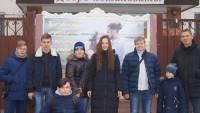 В декабре новый баннер с рекламой Трезвости появился в Ростовской области – новости с Юга России